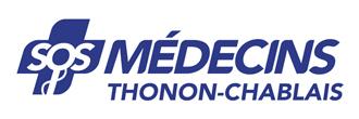 sosmedecins-thonon.fr